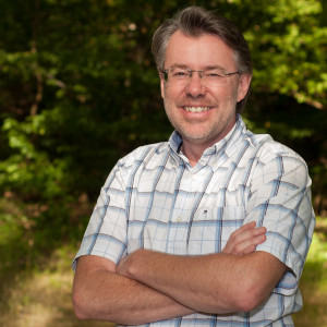 Martin Sternsberger Estratégia & Marketing