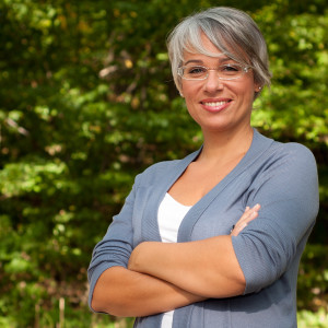 Kerstin Dohnal CEO